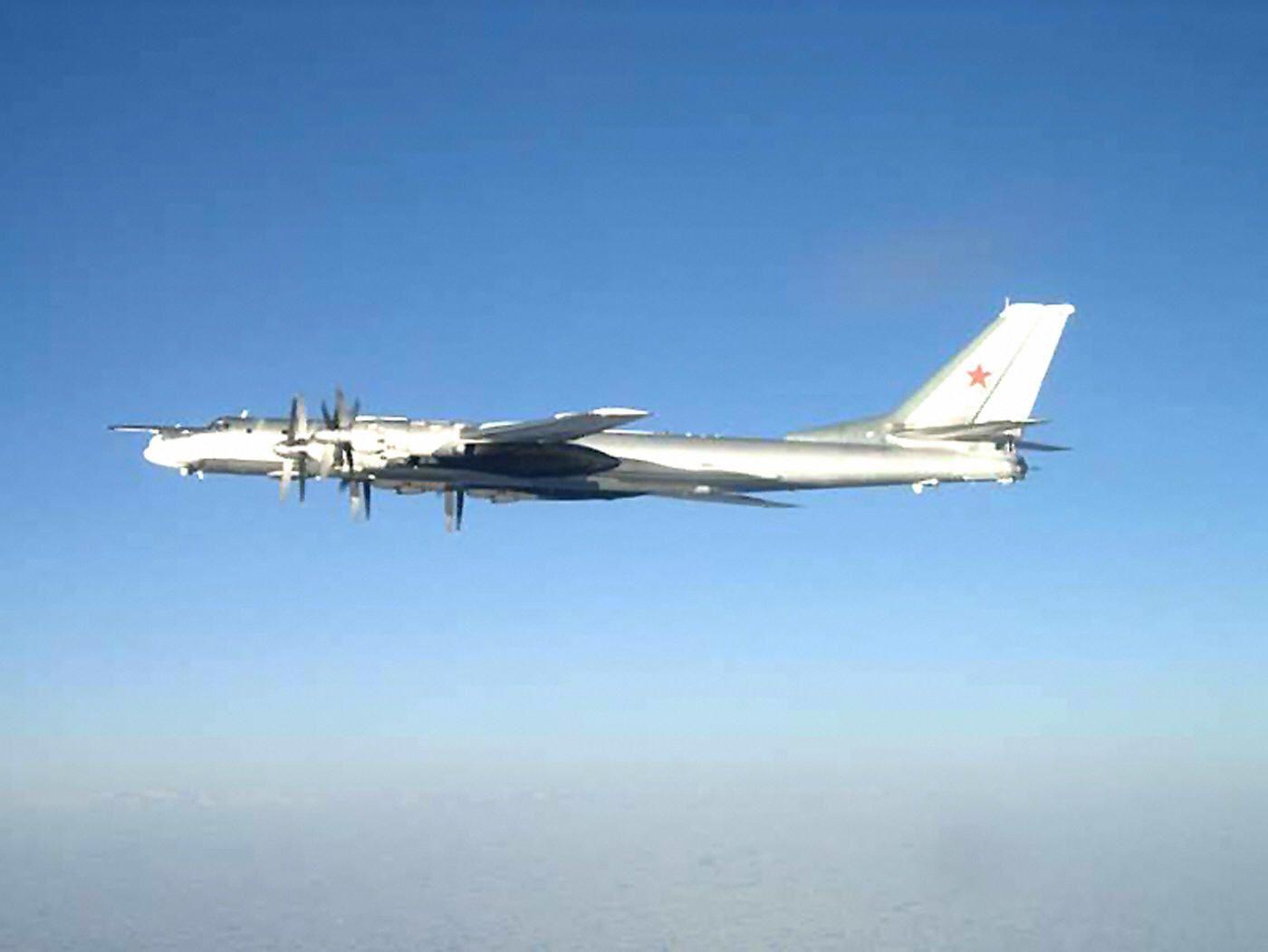 02_02_Russian_plane