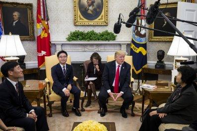 02_02_Trump_North_Korean_defectors