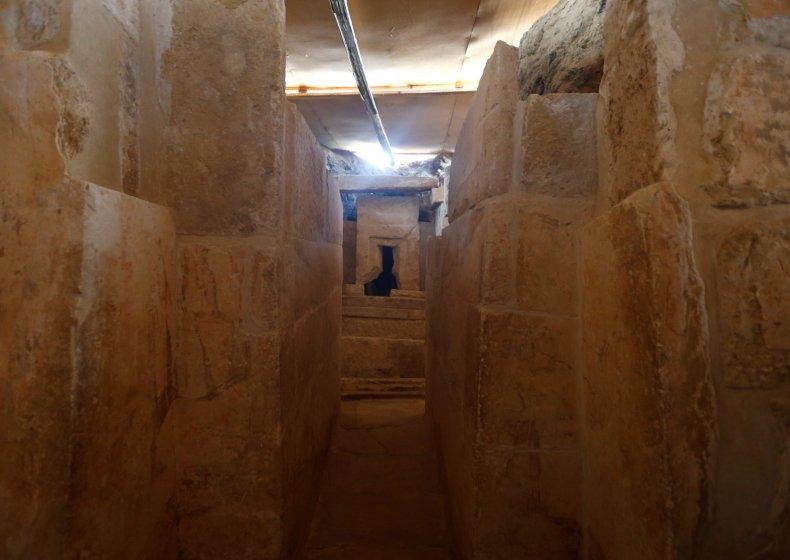 2_3_Ancient Egypt