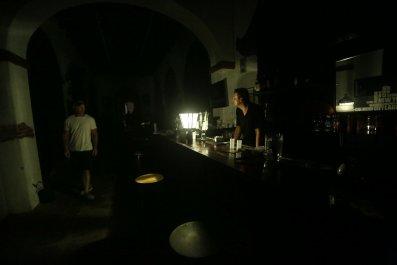 2_3_solar lamp