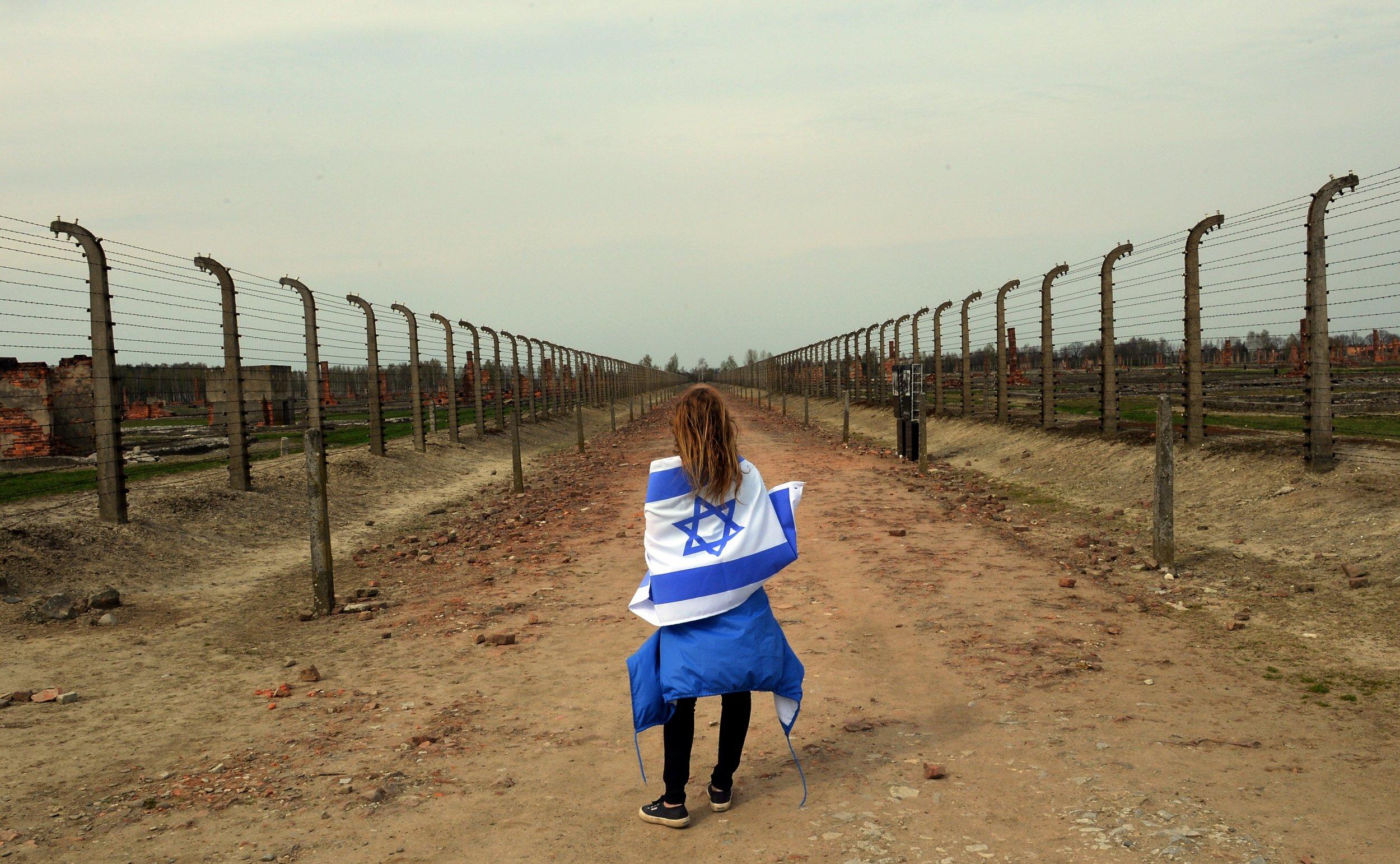 02_04_Israel_Poland_Holocaust