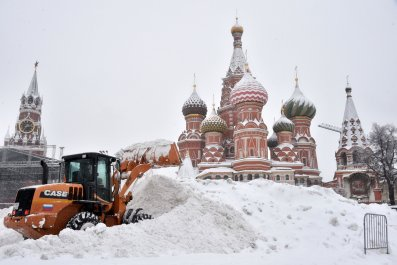 02_05_Moscow_snow