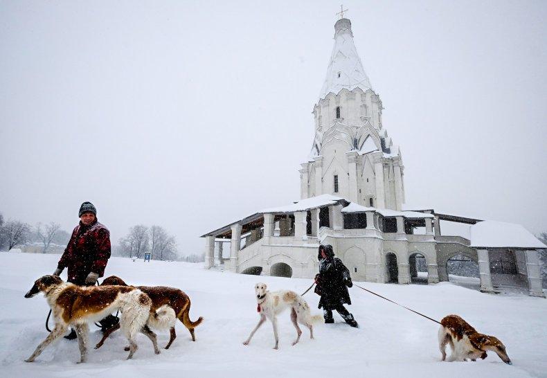 02_05_Moscow_sno2