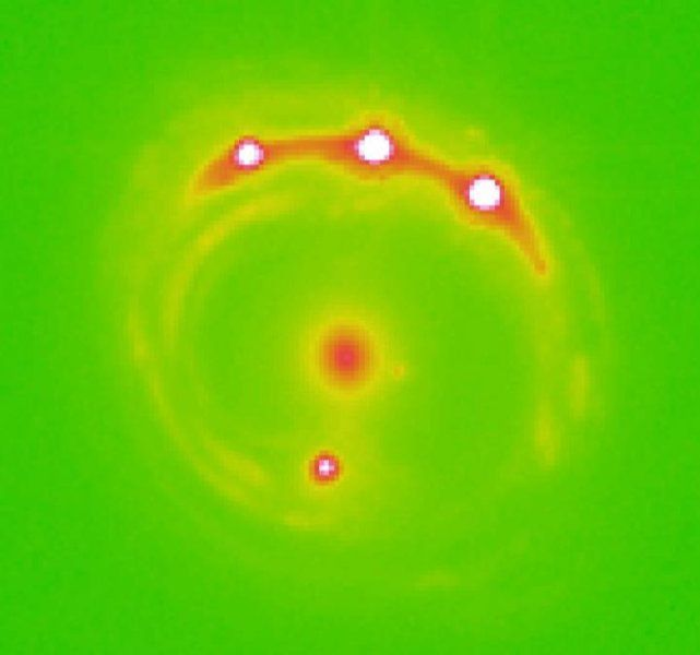 2_5_Extragalactic Exoplanets