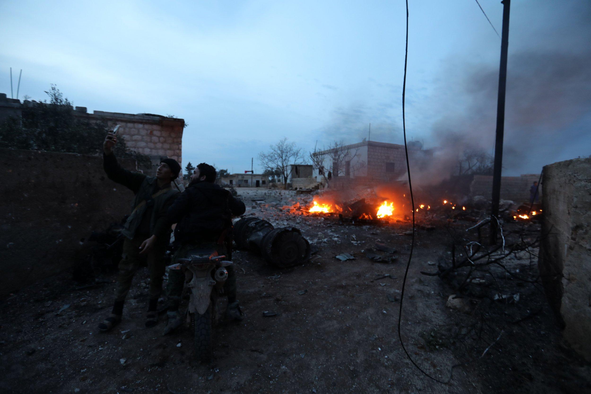 02_05_Syrian_rebels