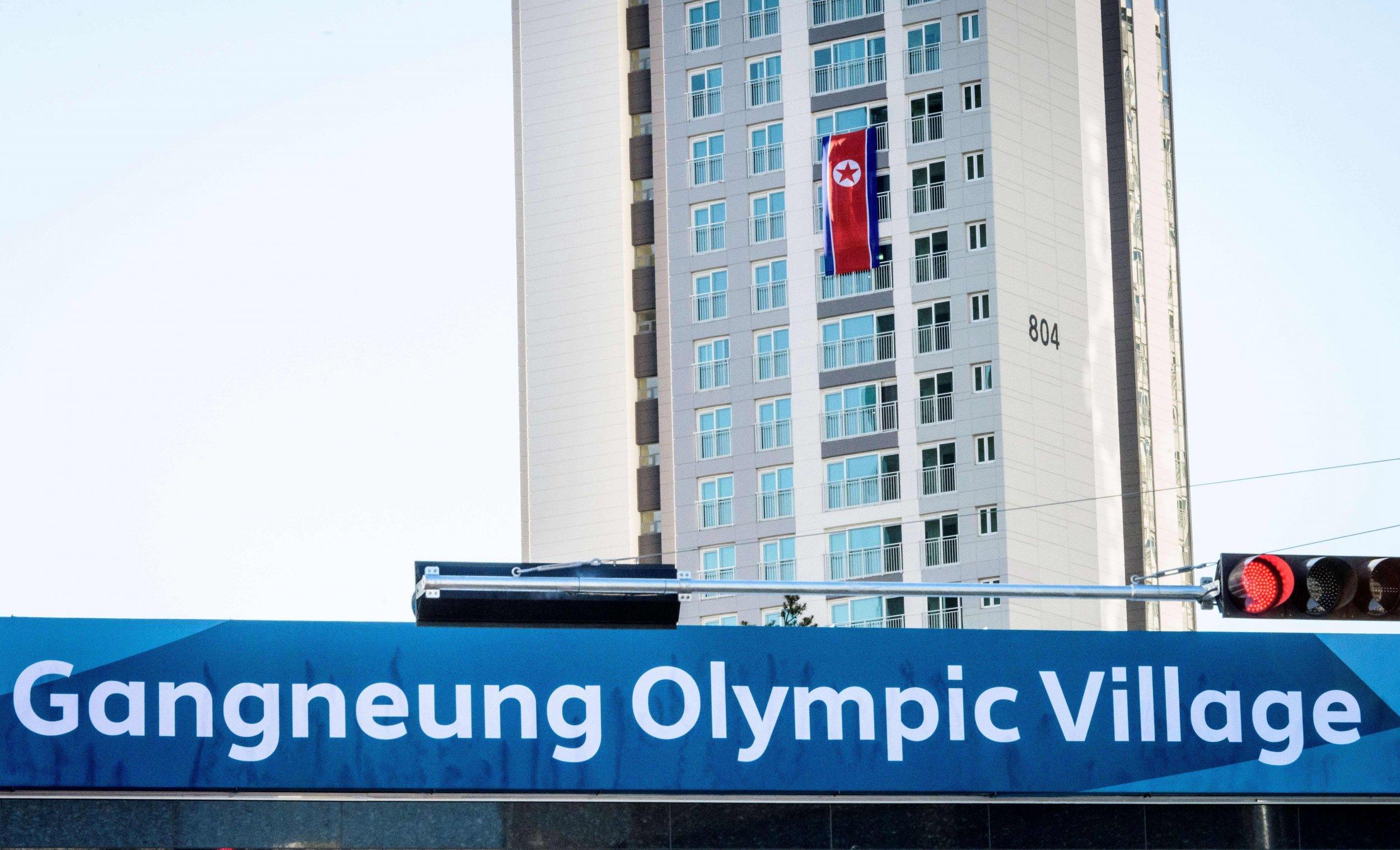 02_05_olympics_korea