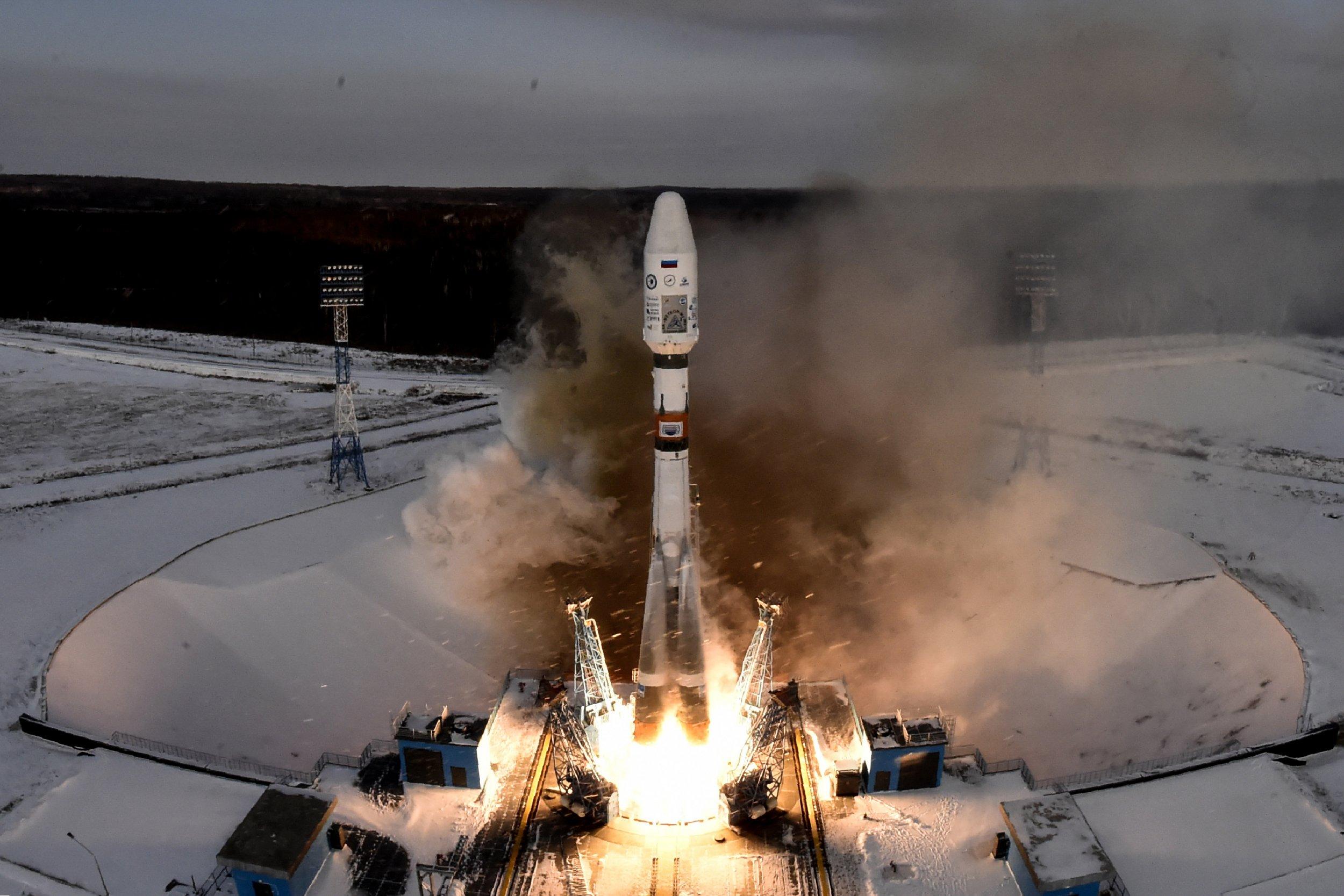 02_05_rocket_launch