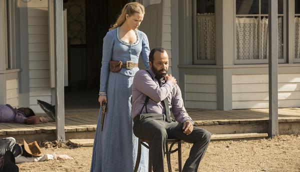 When Does 'Westworld' Season 2 Start?