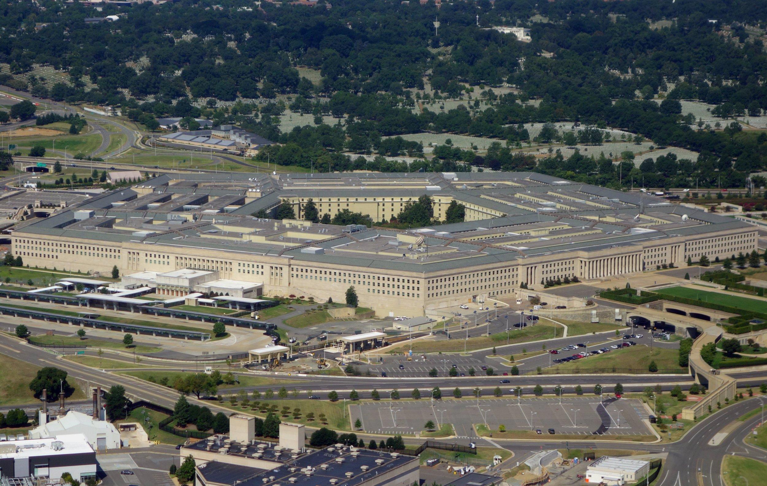 02_05_Pentagon