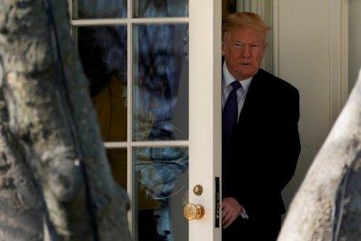 02_06_Trump
