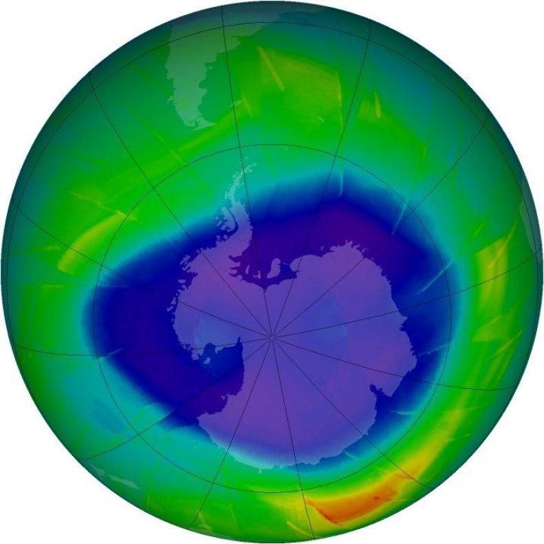 2_6_Ozone hole