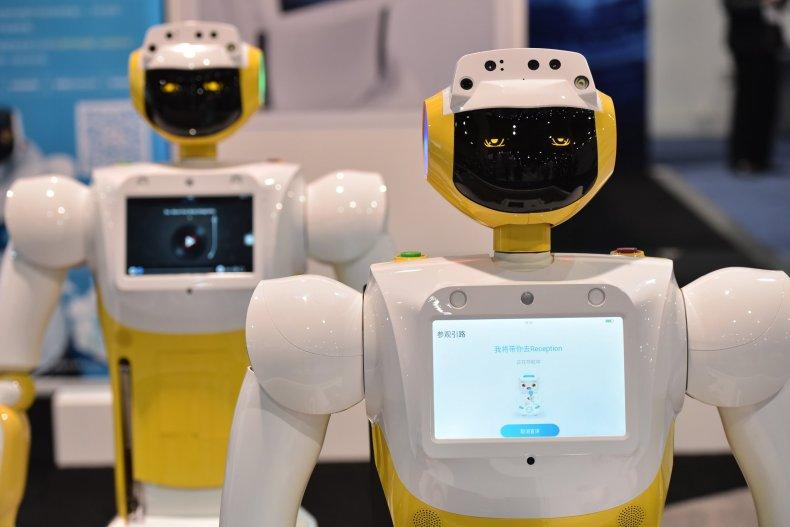 02_06_Robot