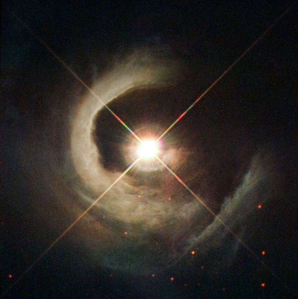 hubble_friday_362015