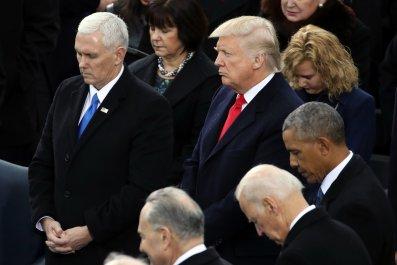02_06_18_BidenTrump