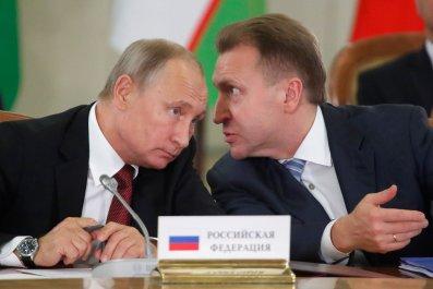 02_07_Putin_Shuvalov