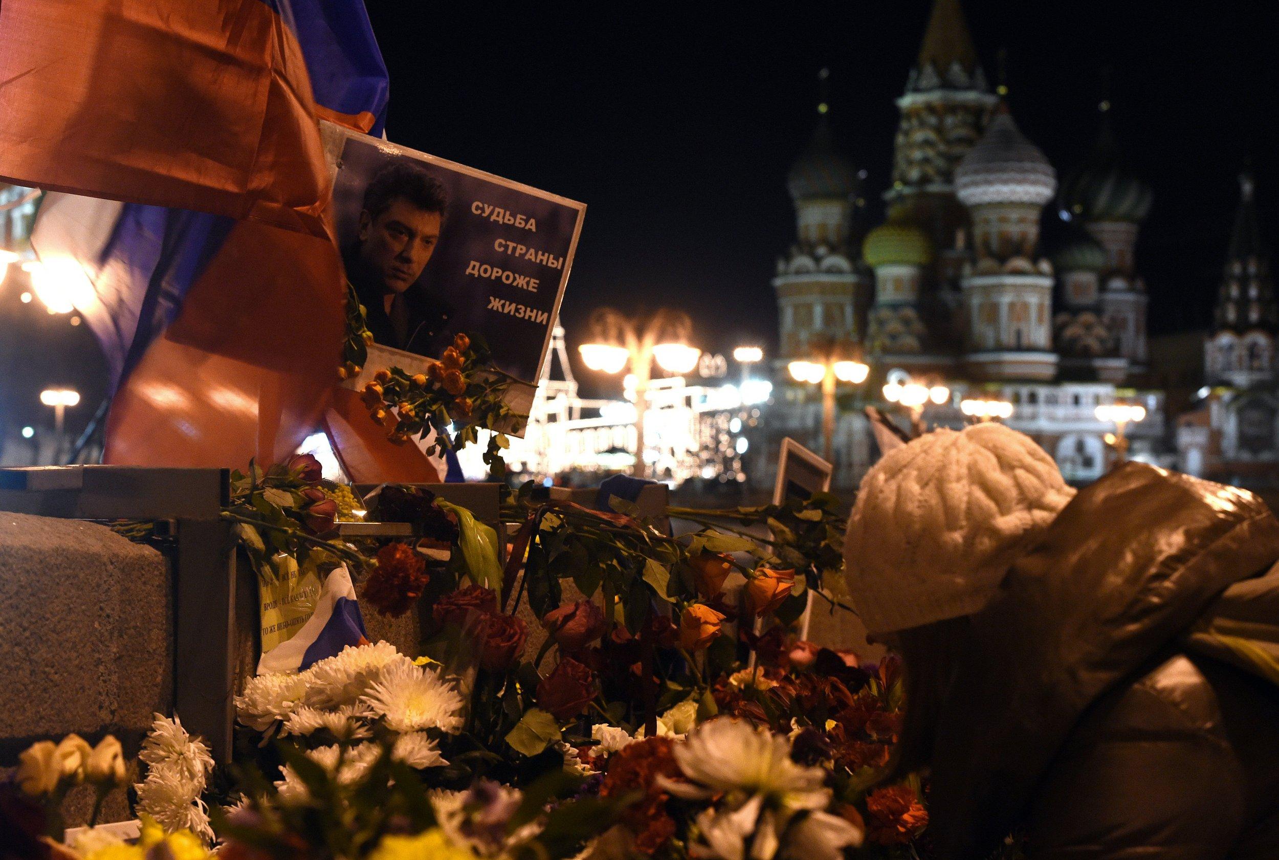 02_07_Nemtsov