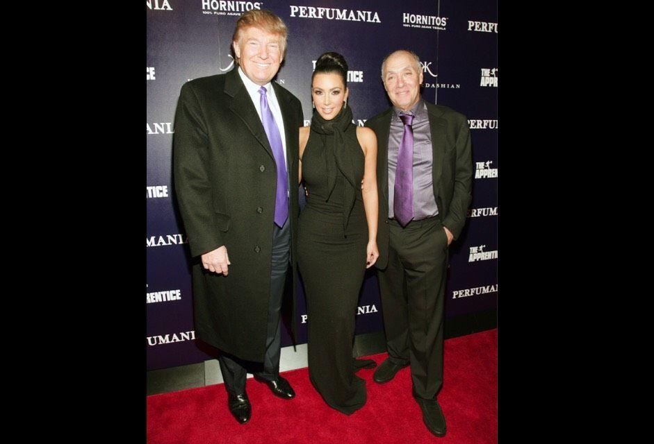02_07_18_KardashiansTrump