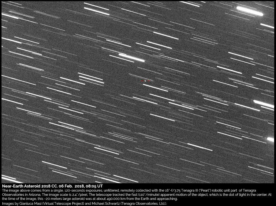 2_7_Asteroid VTP