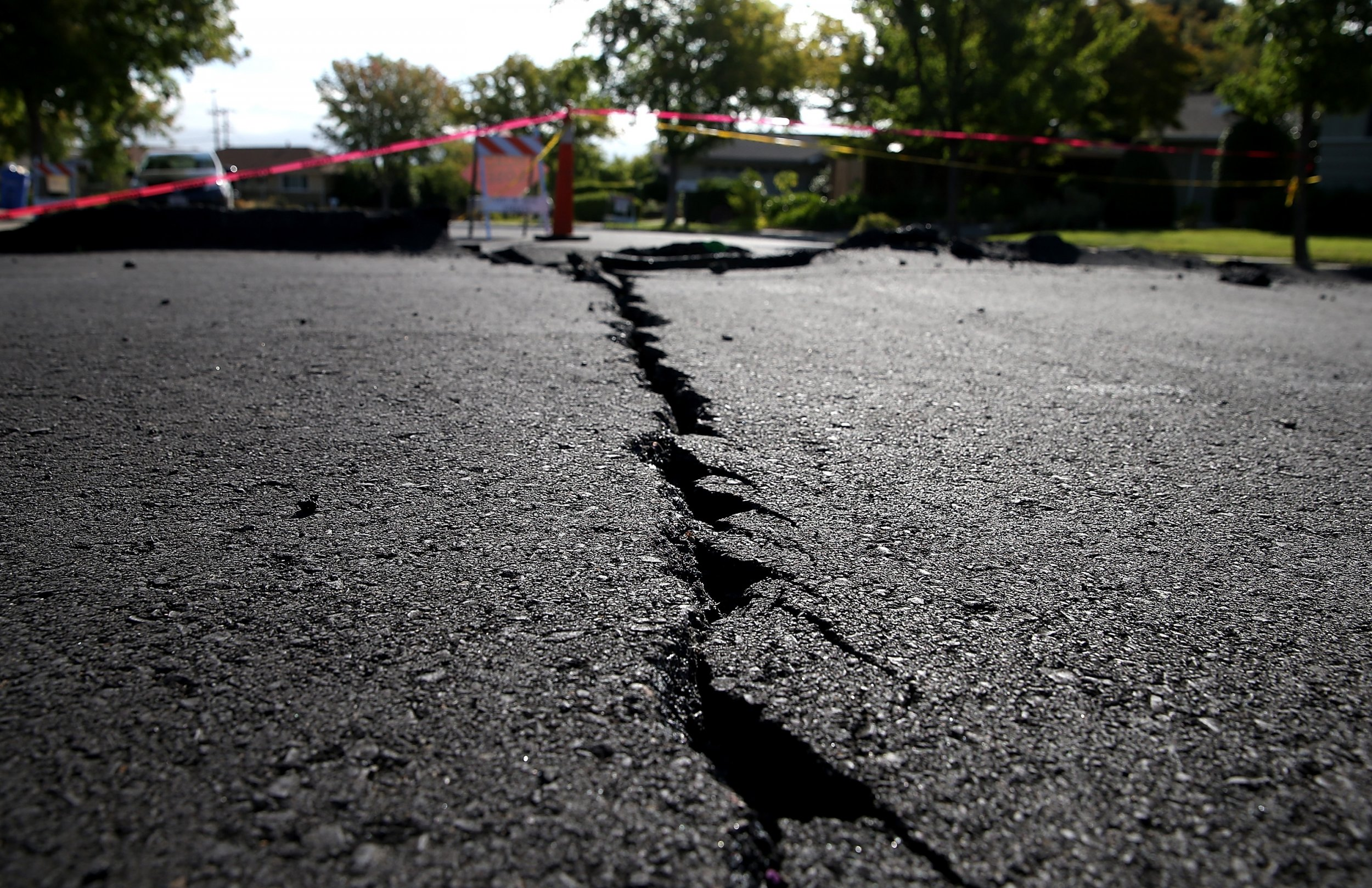 02_07_earthquake_california