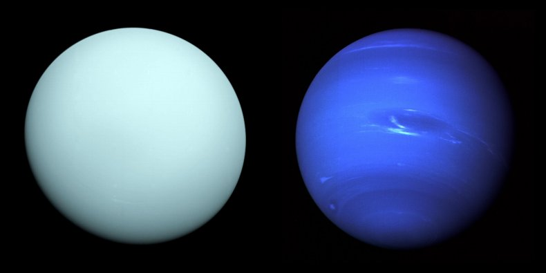 uranus_and_neptune