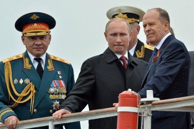 02_08_Putin_defense_chiefs