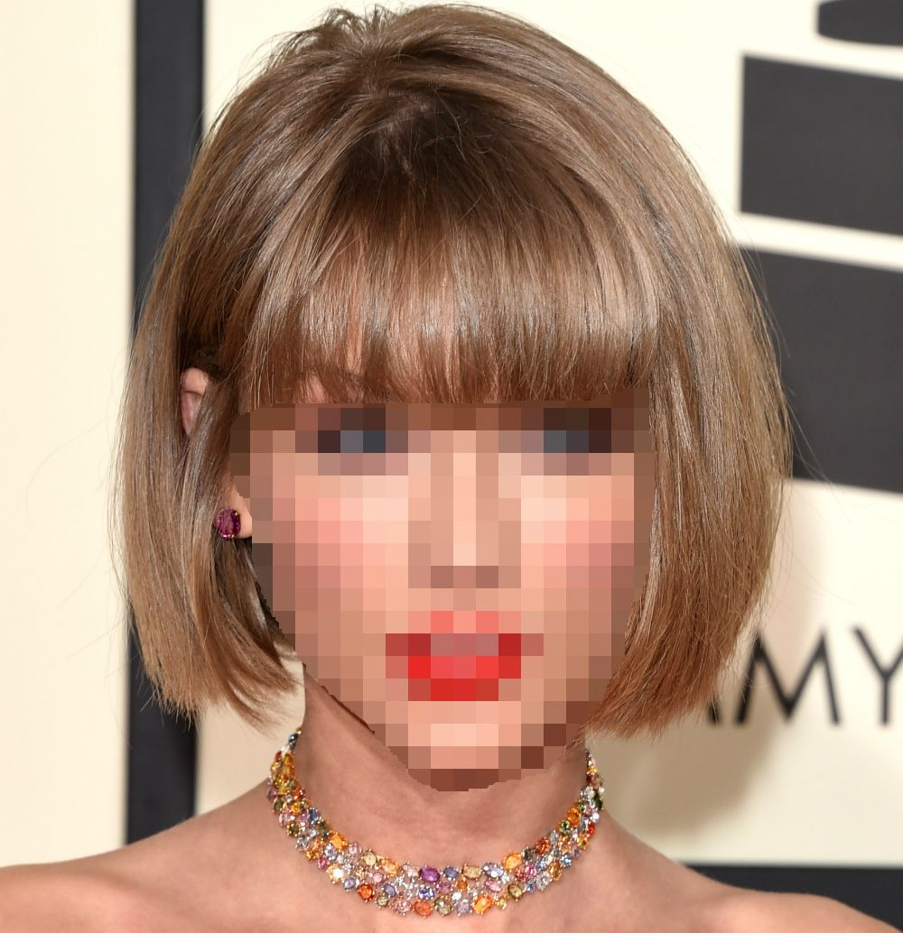 deepfake porn taylor swift watch