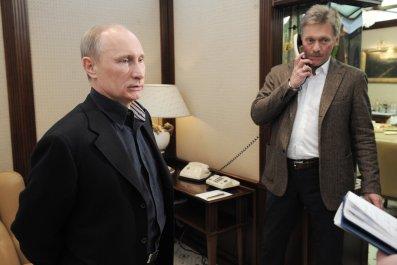 02_08_Putin_phone