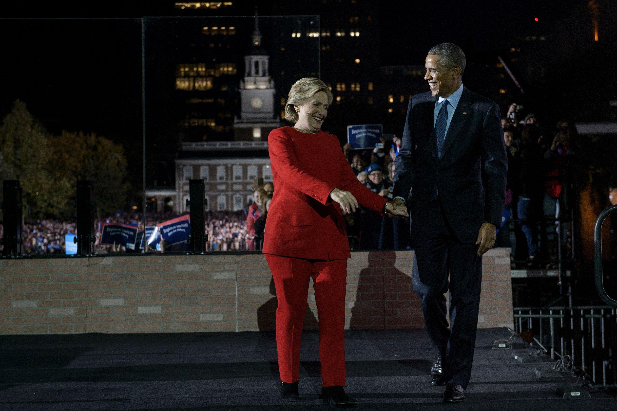 02_08_18_ClintonCampbell