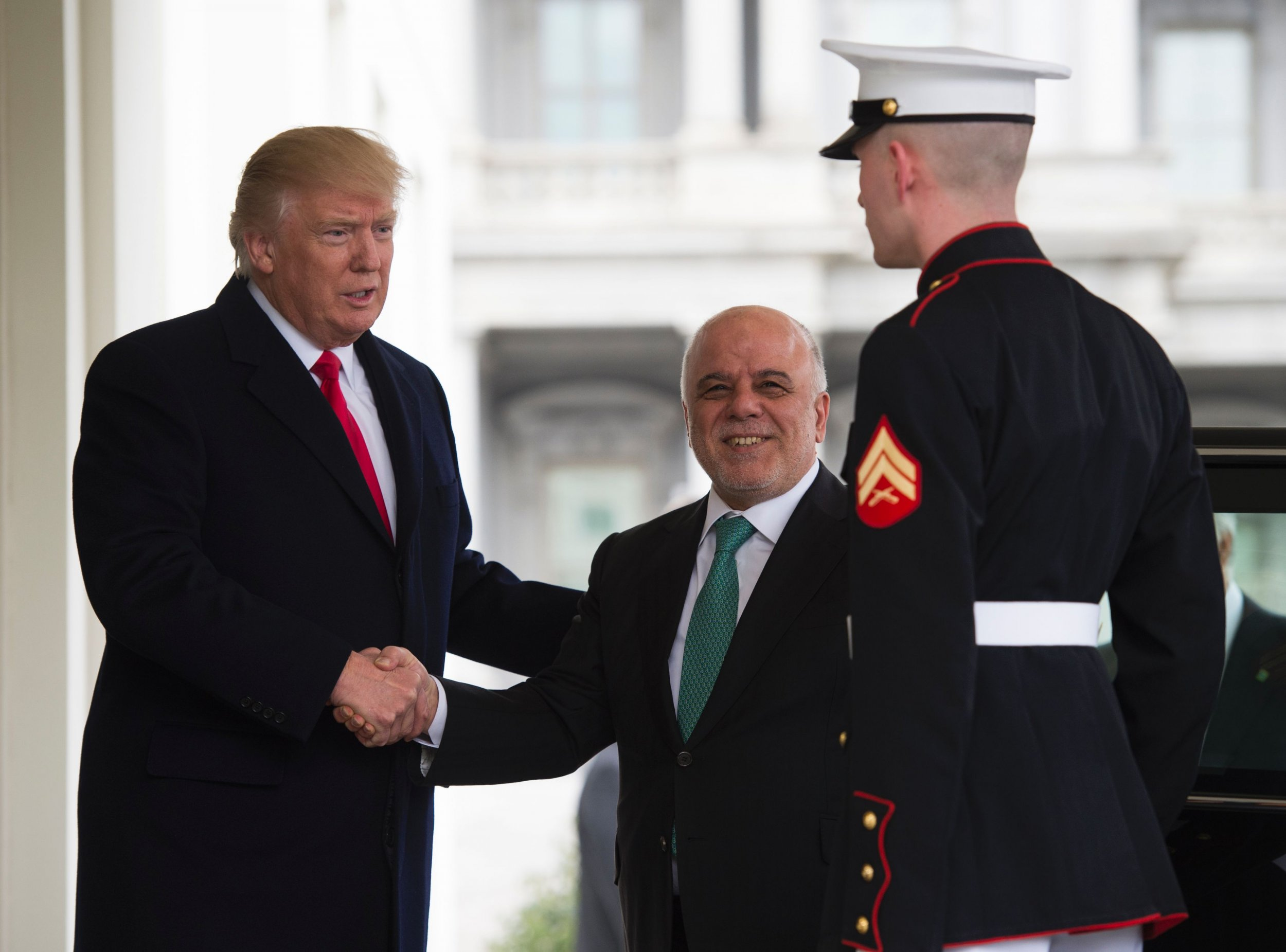 02_09_Abadi_Trump