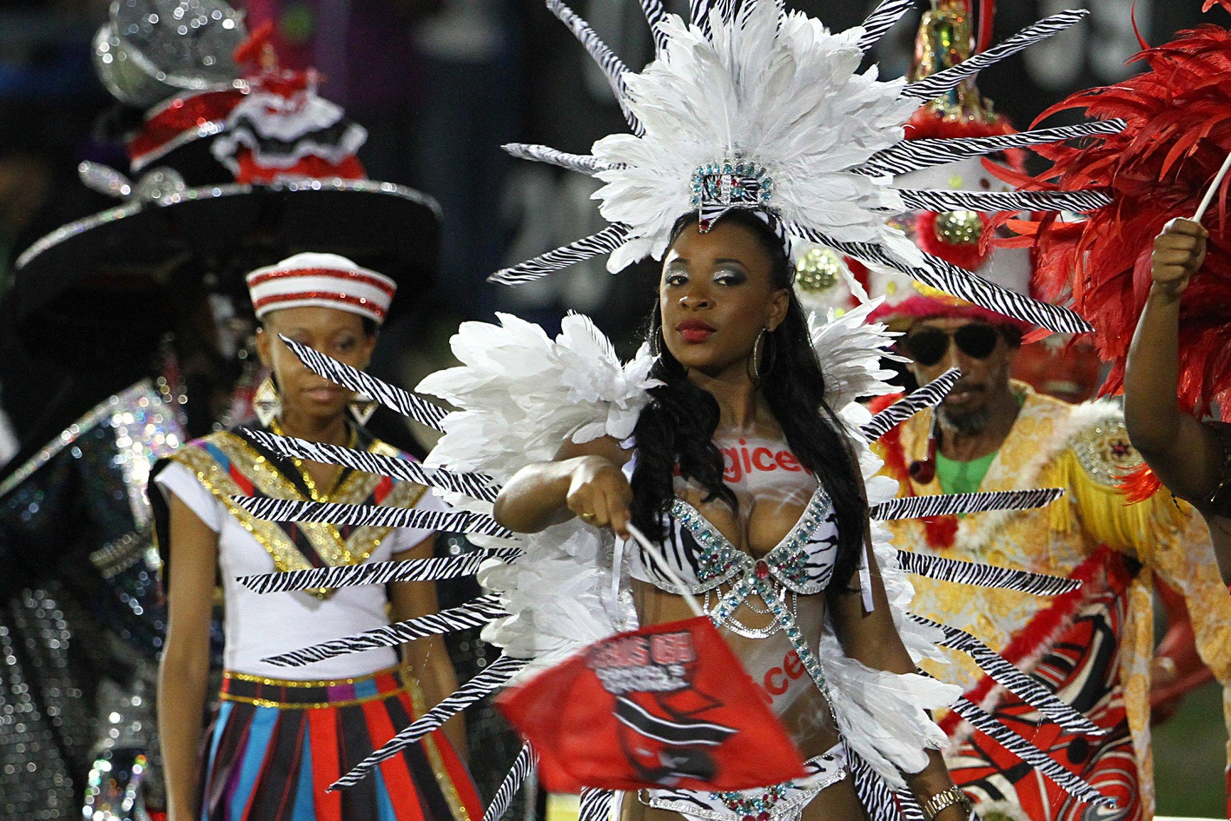 02_09_Trinidad_Tobago