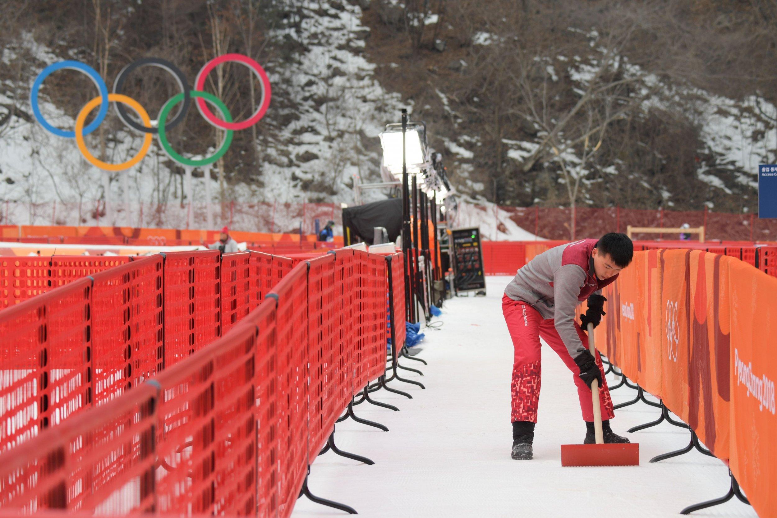 02_09_olympics_pyeongchang_snow