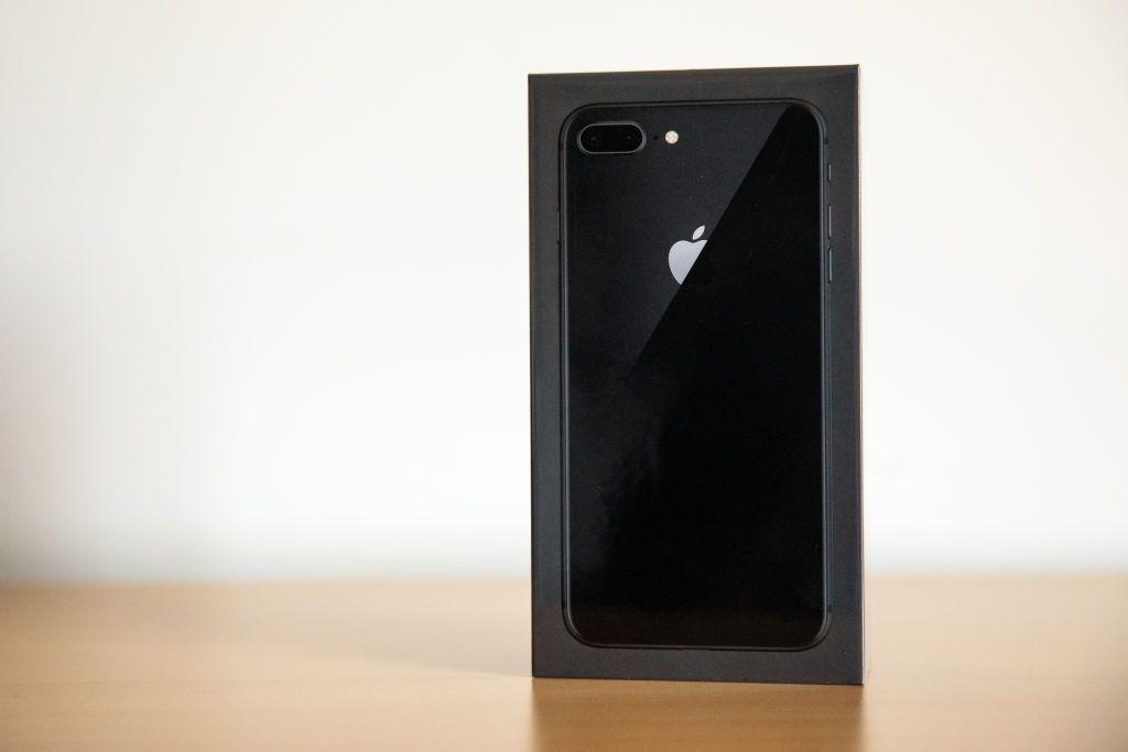 apple iphone iboot source code leak