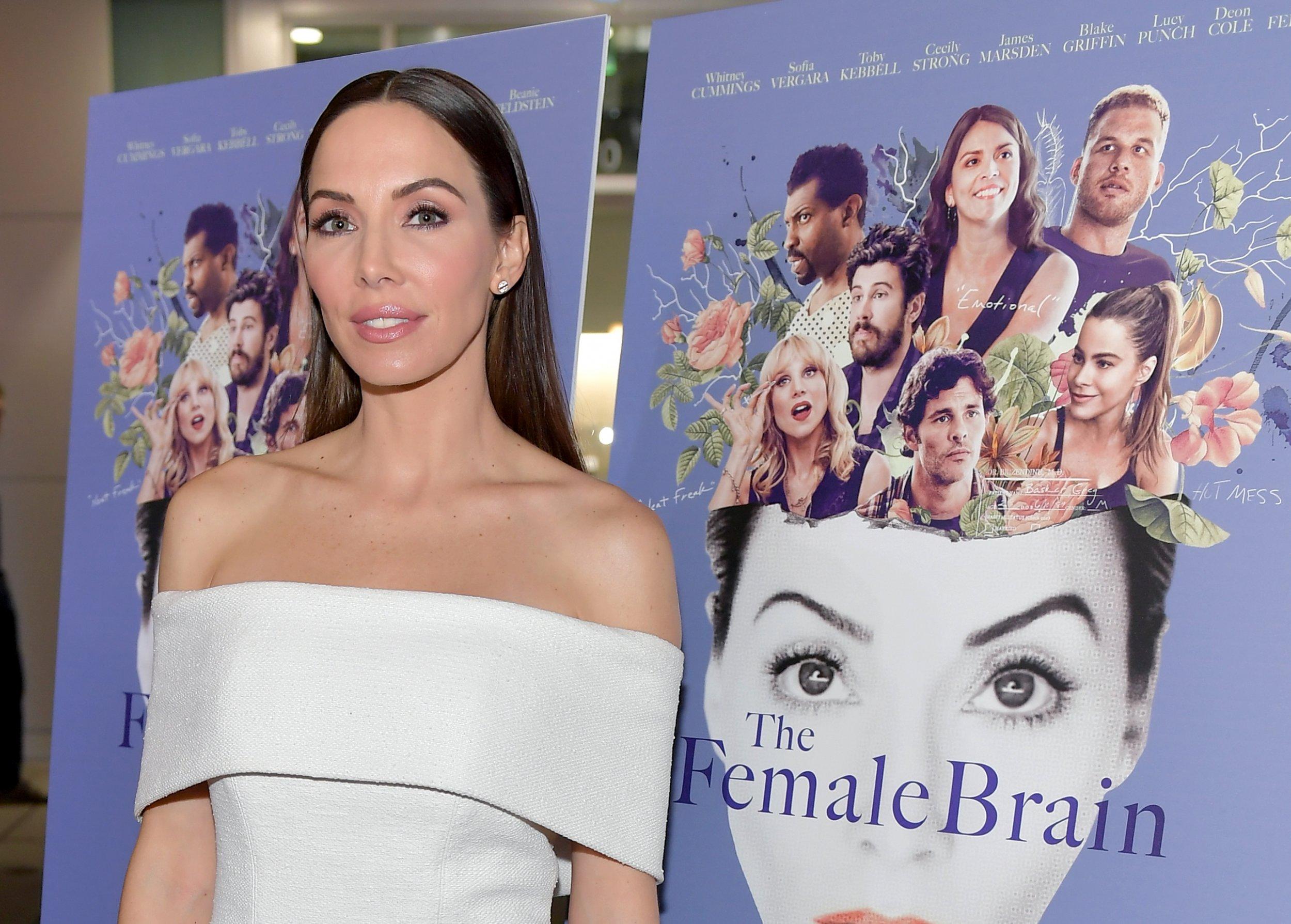 2_7_The Female Brain_02
