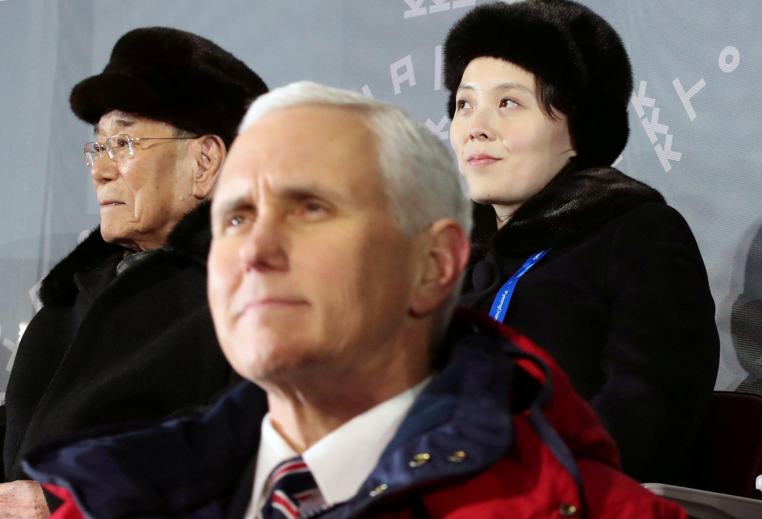 Consider, that North korea kim jong un women