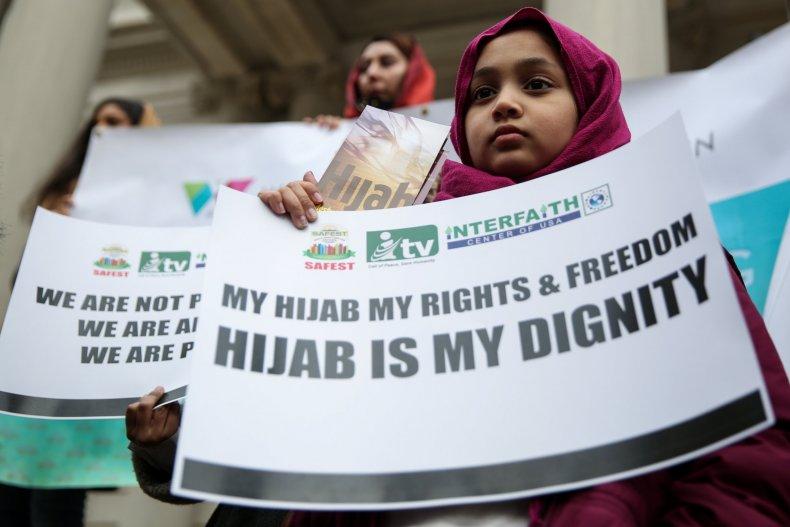 2_9_World_Hijab_Day