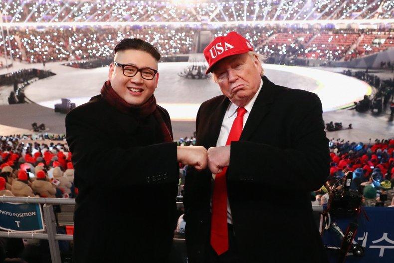 02_12_Kim_Trump_impersonators