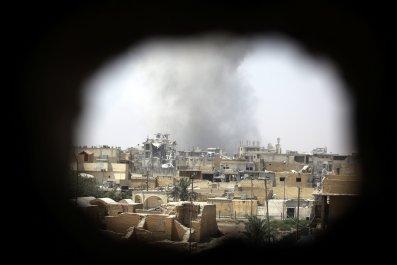 02_12_Raqqa_ISIS