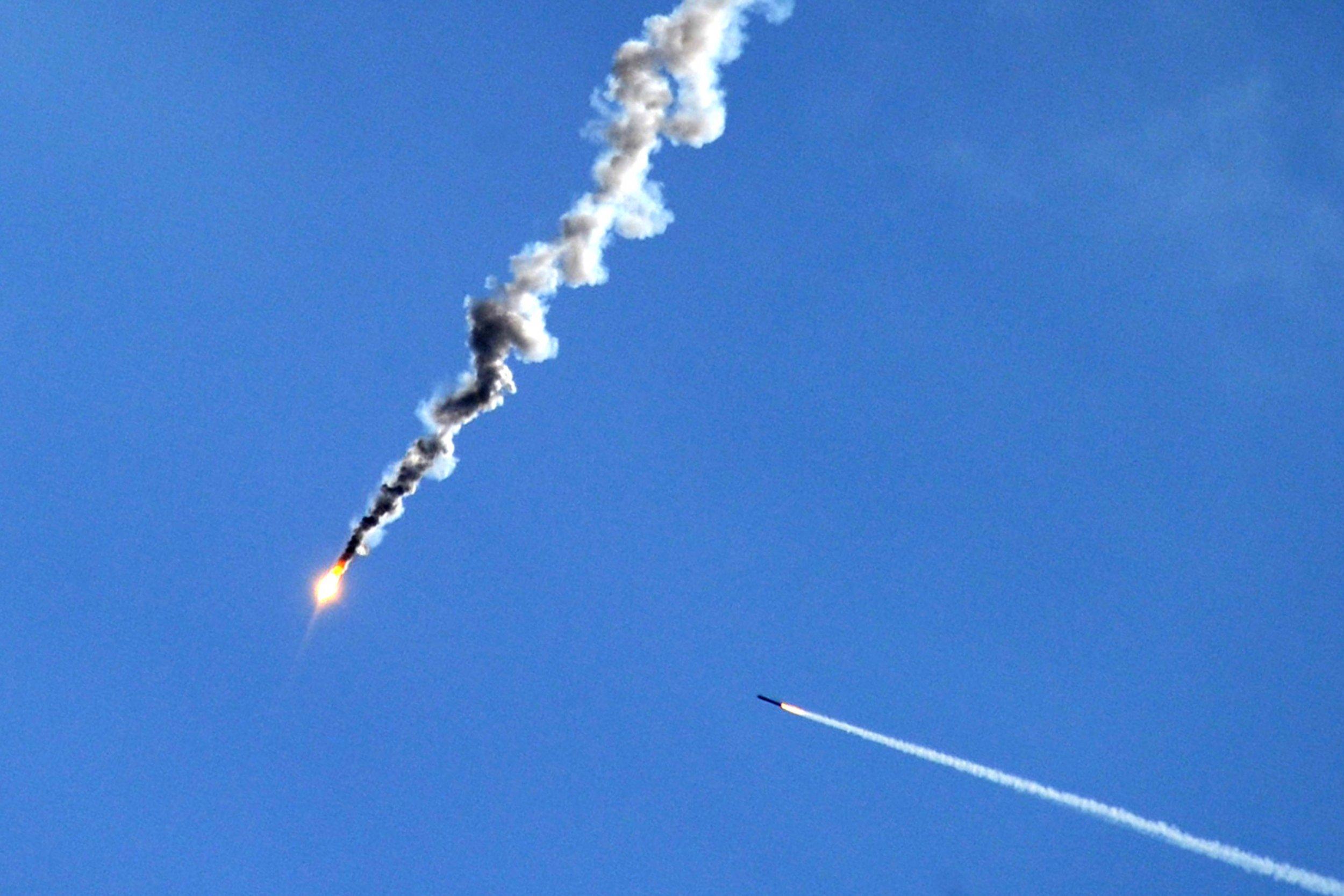02_12_anti_missile