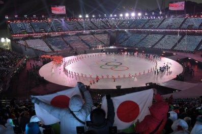 02_12_Japan_Olympics