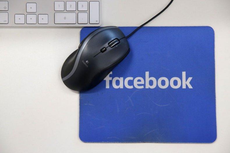 facebook demographic age old zuckerberg