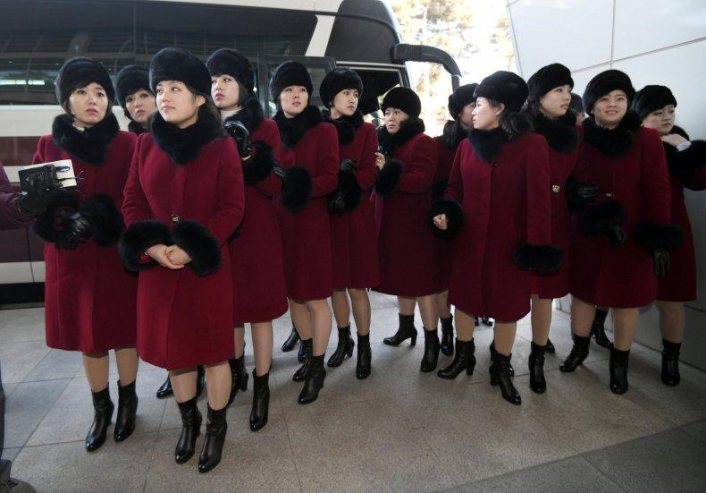 02_12_North_Korean_Orchestra