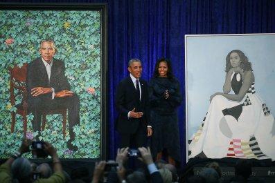 02_12_18_ObamasPortraits
