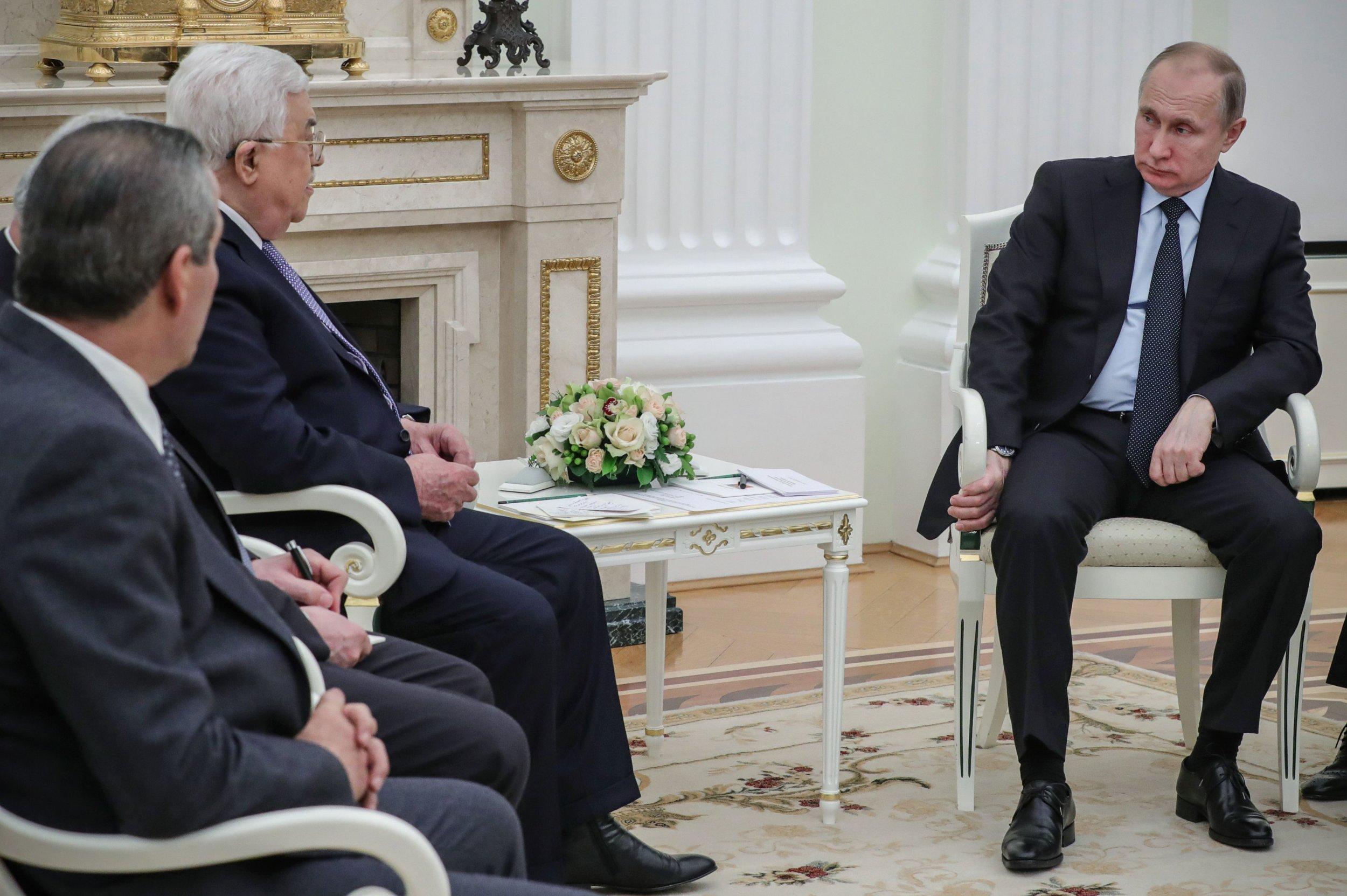 02_13_Putin_Abbas
