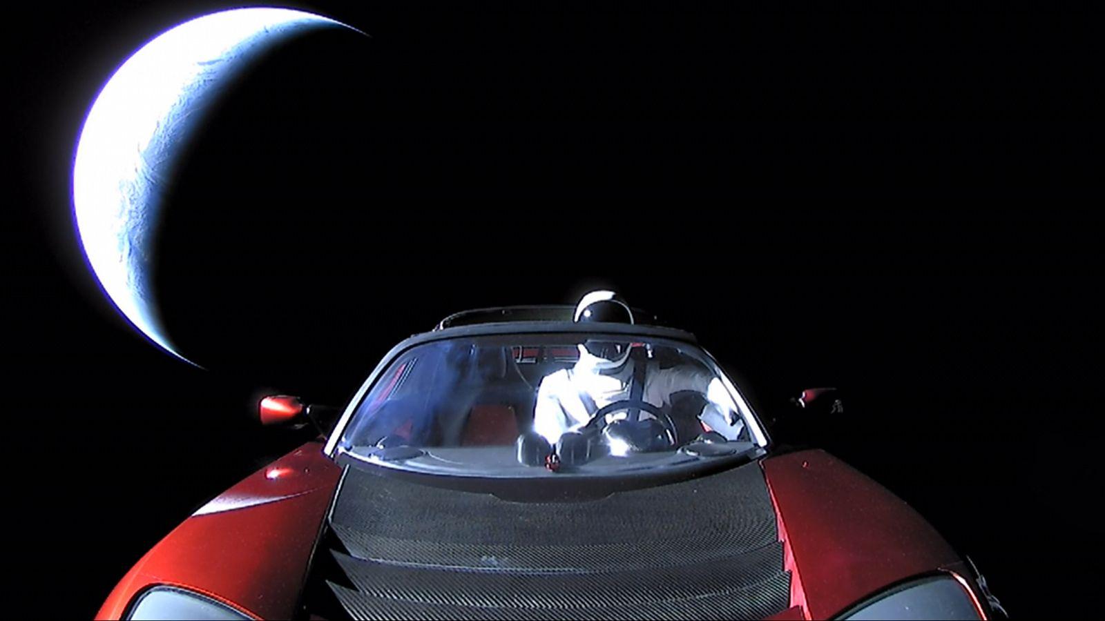 2_13_Starman Tesla