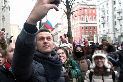 02_13_Navalny