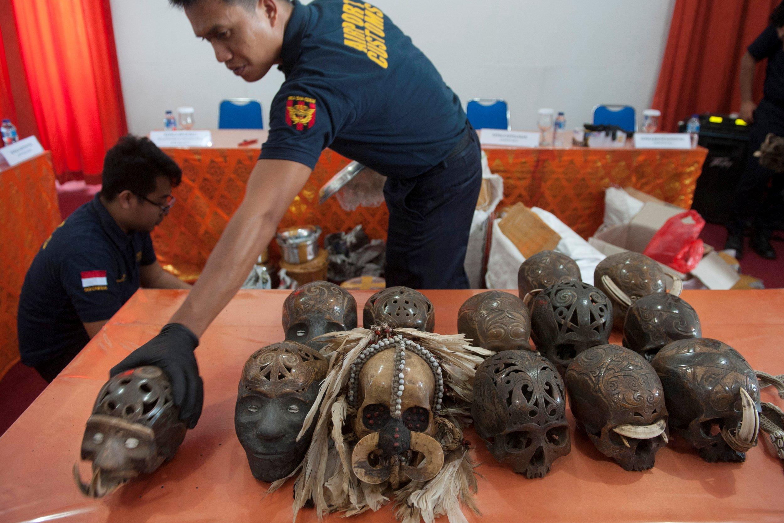 02_13_Bali_Skulls