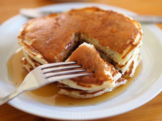 2_13_Pancakes