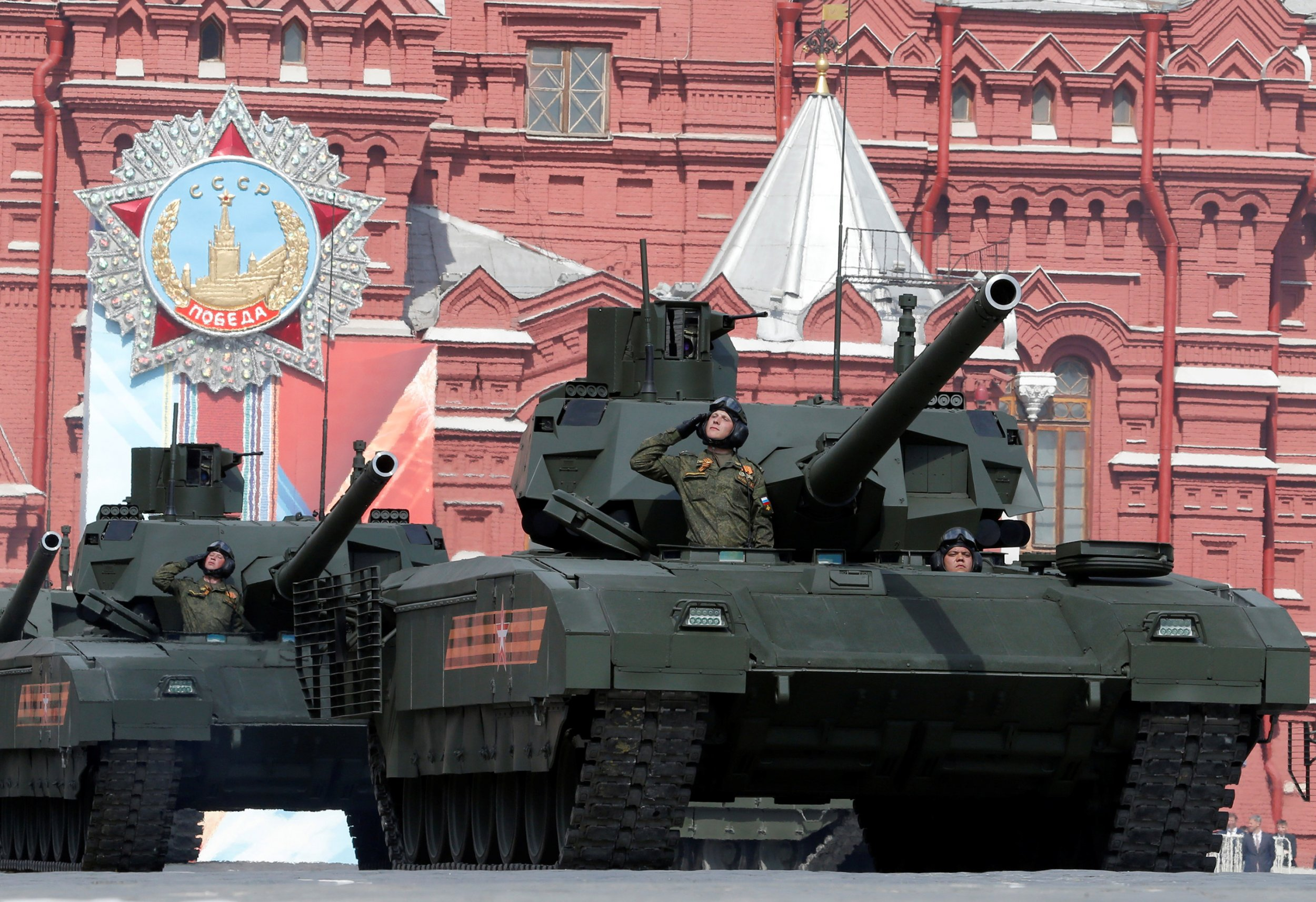 02-Russia