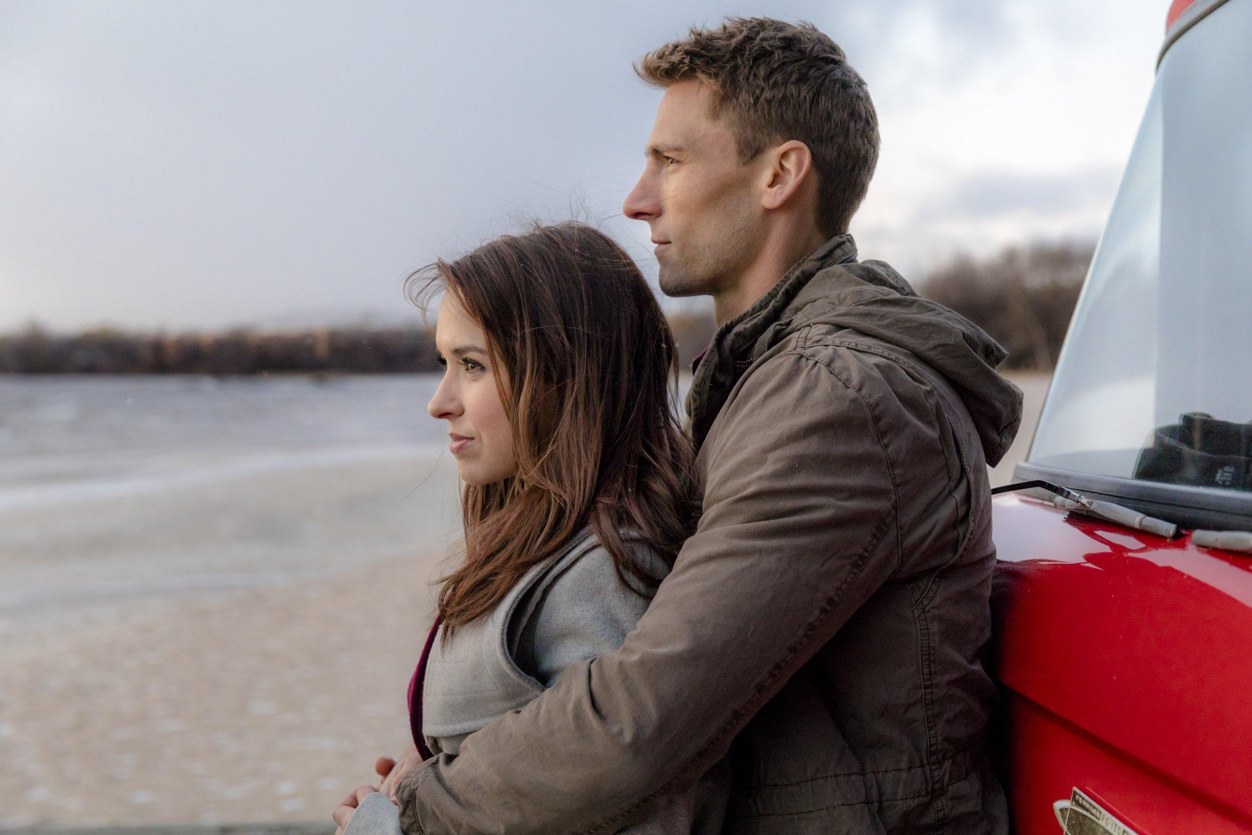 Hallmark Channel Valentines Day Movies 2018 Film