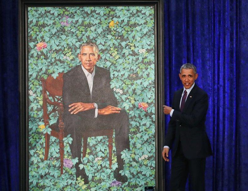 02_13_Obama_Hannity_portrait